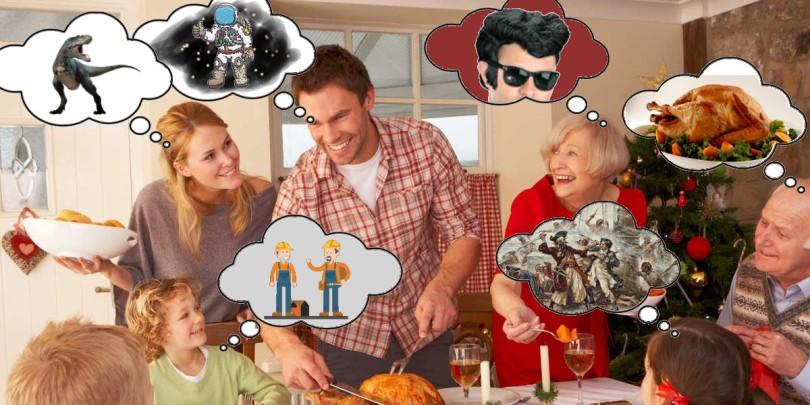 familythanksmemories