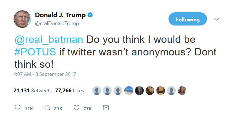 trumptweet6