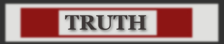 — — —  TheReleventist — — —